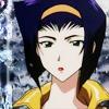 lady_bounty: (.../wat./unimpressed/blank stare)