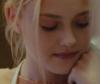 xp_losive: (Soft Face)