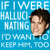 lesson_in_love: (musicals: hallucinating tveit is good)