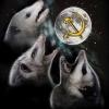 sabotabby: (possums)