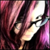 damnitnicole: nicole with pink hair (Default)