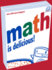 buhrger: (math is delicious)