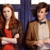 dizmo: (dw: doctor and amy w/tardis)