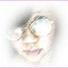 jameydee: (shy)