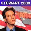 jameydee: (Jon Stewart President 2008 politics)
