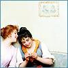 a_fair_hand: (isabele & maria)