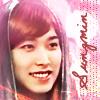 viereedom: (Sungmin)