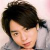 viereedom: (sho-chan2)