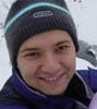 sereshka: (winter skiing) (Default)