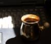 sereshka: (coffee)