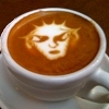 sereshka: (coffee-2)