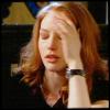 xp_tarot: (Headache)