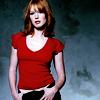xp_tarot: (Red shirt)