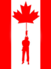 yigal_s: (got canadian experience)