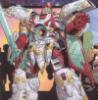 whitefirebird: (Vector Prime, Tfcrack comm)