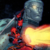 storm_dragon: (Marvel : Cable & Deadpool)