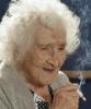 7fonia: (бабушка)