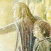 mechtild: (NF-Lee's 3/4 Frodo sketch)
