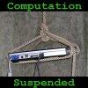 tcepsa: (Computation Suspended)