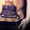 stardustonsable: (Typewriter Jepha)