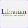 lilyofshalott: (Librarian Google (cafepress))