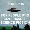 lilyofshalott: (Reality vs sci-fi (IWTB))