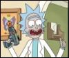 aota: (Rick & Morty 2)