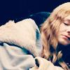 packupthemoon: (Sleeping Beauty - LOTR)