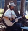 patoadam: (alan guitar small)