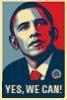 patoadam: (Barack Obama)