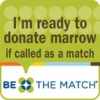 patoadam: (marrow donation)