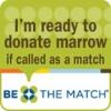 patoadam: (marrow donation)