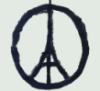 patoadam: (Eiffel peace)
