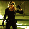 thecanarylives: (black canary: staff)