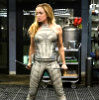 thecanarylives: (white canary: batons)