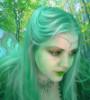 marzie: (Green)