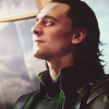 100indecisions: king of this hill (loki)