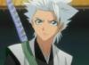 hakkai_sensei: (Hitsugaya-Taishou)