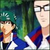 hakkai_sensei: (InuKai Sweethearts)
