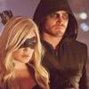 shadadukal: (Arrow : Canary and Green Arrow)