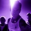 purpledonna: (PurpleMode)