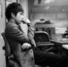 hika_lyra: (Cool Nino)