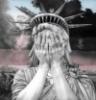 kryscat: (liberty cries)