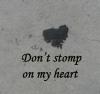 jolantru: (heart)