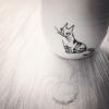 lugowaya: (cat&cup)