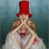 fleur_de_cassie: (red_hat)