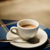 fleur_de_cassie: (cup)