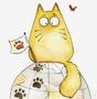 fleur_de_cassie: (cat)