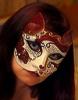 manzanara: (mask)