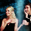 quinnavyre: (Kristin & Lee)